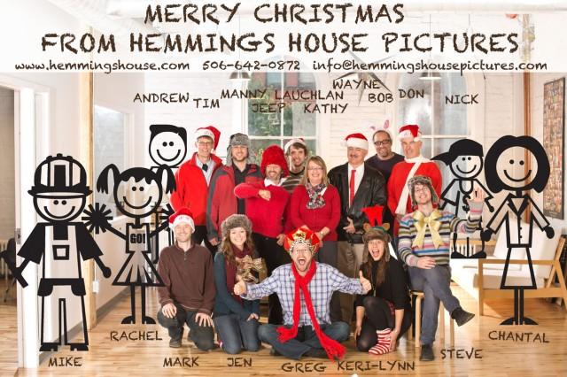 HemmingsHouse_Christmas